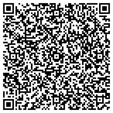 QR-код с контактной информацией организации Романчук (ТоргМаркет), ЧП