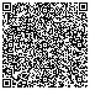 QR-код с контактной информацией организации Технопром-Продукт, ООО