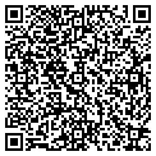 QR-код с контактной информацией организации Солмикс, ООО