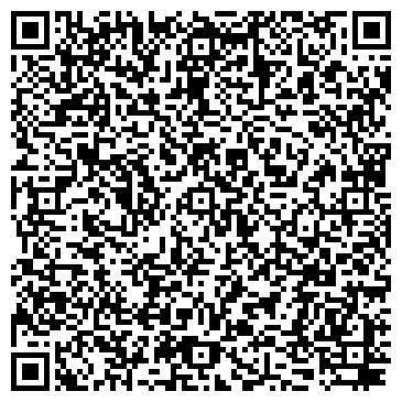 QR-код с контактной информацией организации Перри Видекс, Компания
