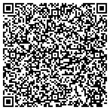 QR-код с контактной информацией организации Регион-сервис, ООО НПП