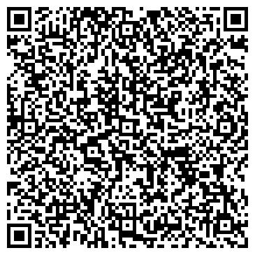 QR-код с контактной информацией организации Лед-Газогидрат НИИ, ОАО