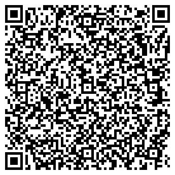 QR-код с контактной информацией организации Торг Холод , ООО