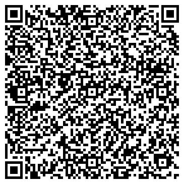 QR-код с контактной информацией организации ПромСнабКомплект , ООО