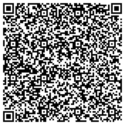 QR-код с контактной информацией организации Техно-сервис (Techno-serwis), ЧП