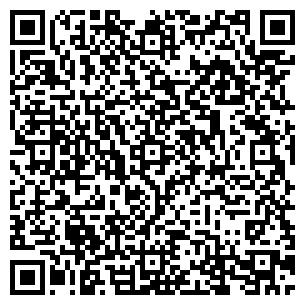 QR-код с контактной информацией организации Тулинский, ЧП