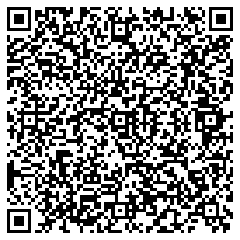 QR-код с контактной информацией организации Restora, ЧП