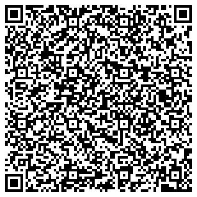 QR-код с контактной информацией организации Спец-Техно-Строй, ООО