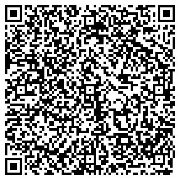 QR-код с контактной информацией организации Тетрамак-Украина, ООО