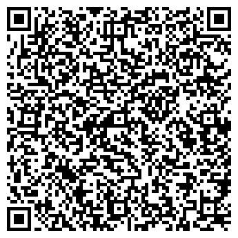 QR-код с контактной информацией организации Маслюк В.В., ЧП