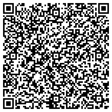 QR-код с контактной информацией организации Тэсмо–М, ЗАО