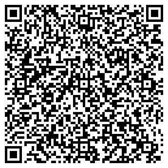 QR-код с контактной информацией организации Mint Distribution,Inc