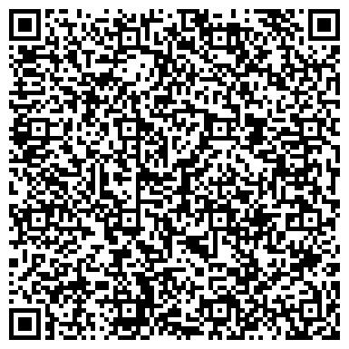 QR-код с контактной информацией организации Богиня, СПД (Goddess)