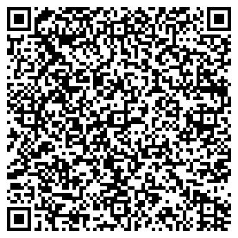 QR-код с контактной информацией организации Галетте,ЧП (Galette)
