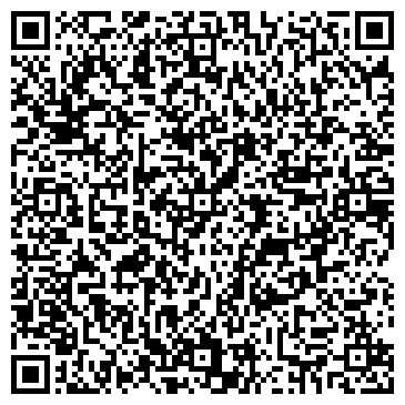 QR-код с контактной информацией организации Мистер Кекс, ЧП