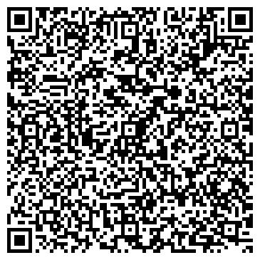 QR-код с контактной информацией организации Таки да Шоколад, ЧП