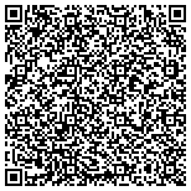 QR-код с контактной информацией организации Гастро-климат, ЧП (Castro-Klimat)