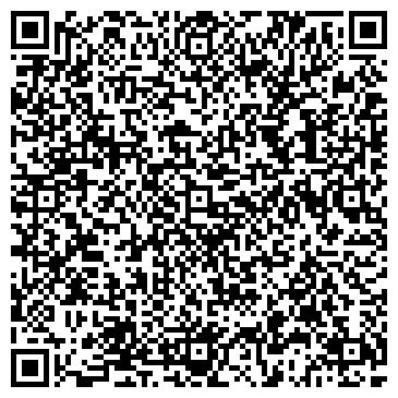 QR-код с контактной информацией организации Торговый дом Цыбко, ООО