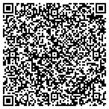 QR-код с контактной информацией организации Кондитер шоп, ЧП (Konditer.Shop)