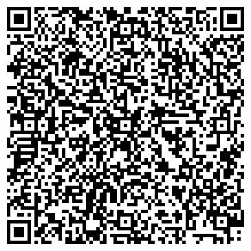 QR-код с контактной информацией организации ПРАВО И МЕНЕДЖМЕНТ, ООО