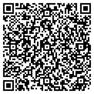 QR-код с контактной информацией организации ЛПД Капитал, ООО