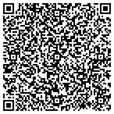 QR-код с контактной информацией организации Юка-Трейд, СПД