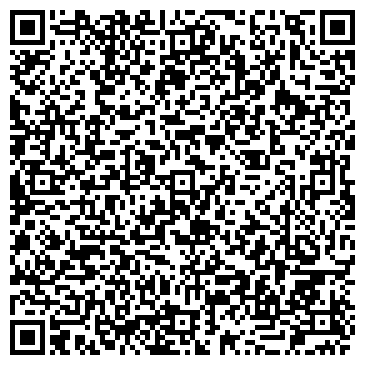 QR-код с контактной информацией организации Коринф Инжиниринг, ООО