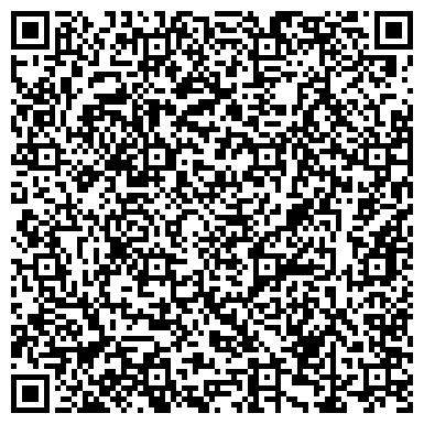 QR-код с контактной информацией организации Инженерная группа ТФК, ЧП