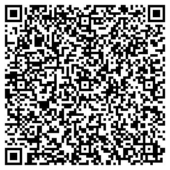 QR-код с контактной информацией организации ПРОФЭКСПЕРТ, ООО