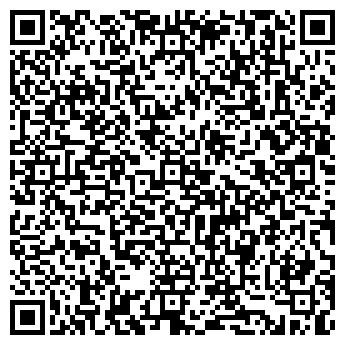 QR-код с контактной информацией организации Шамот, ЧП