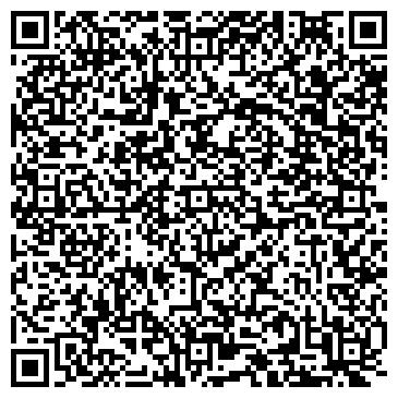 QR-код с контактной информацией организации Бирмакс, ЧП (Beermax)