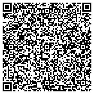 QR-код с контактной информацией организации Промхолод, ООО