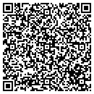 QR-код с контактной информацией организации РИЛОЙ, ООО