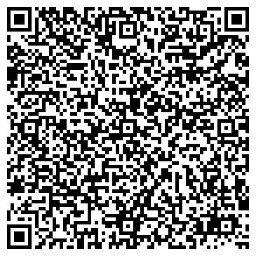 QR-код с контактной информацией организации Небесные фонарики Киев, ЧП