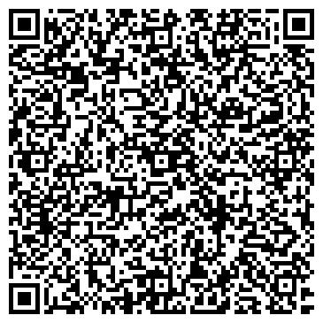 QR-код с контактной информацией организации Свит Лайф (Sweet Life), ЧП