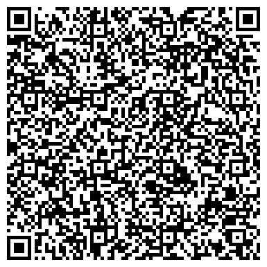 QR-код с контактной информацией организации FIS (ФИС), Представительство Компании в Украине