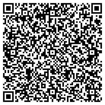 QR-код с контактной информацией организации Мацак Д.Ю, СПД