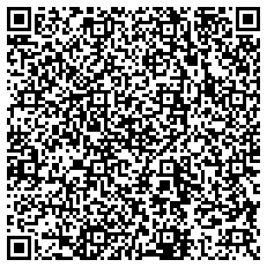 QR-код с контактной информацией организации СЕМИПАЛАТИНСКГРАЖДАНПРОЕКТ, ПРОЕКТНЫЙ ИНСТИТУТ