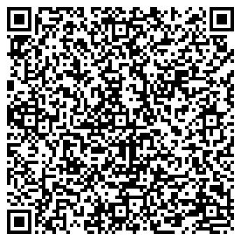 QR-код с контактной информацией организации Мир аттракционов , ЧП