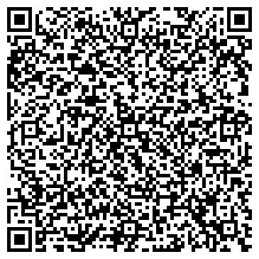 QR-код с контактной информацией организации Лозован В.С., ЧП