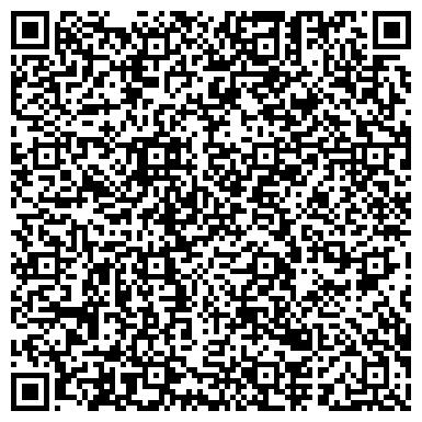 QR-код с контактной информацией организации Демиденко В.П., ЧП