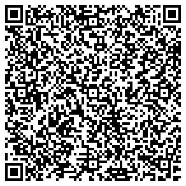QR-код с контактной информацией организации КФХ Арго, ЧП