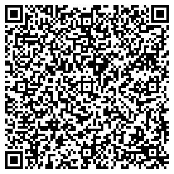 QR-код с контактной информацией организации Картсистемы,ООО