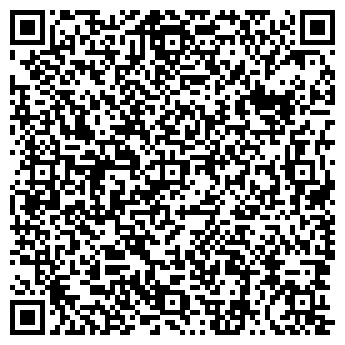 QR-код с контактной информацией организации Mamed, СПД