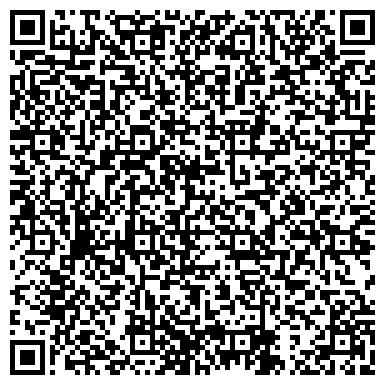 QR-код с контактной информацией организации Технодом, ООО
