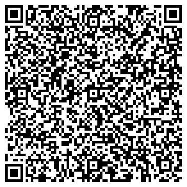 QR-код с контактной информацией организации Угрюжмолпром, Компания