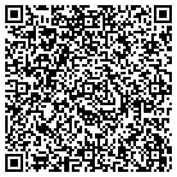 QR-код с контактной информацией организации ЗРМ-ЛТД, ООО