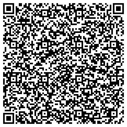 QR-код с контактной информацией организации Торговая компания Агро-Инвест, ЧП