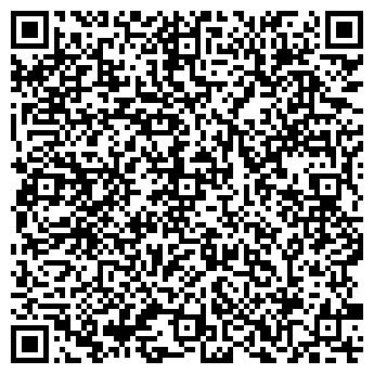 QR-код с контактной информацией организации АНА МИЛЛИНГ СЕРВИС, ООО