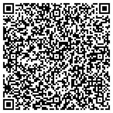 QR-код с контактной информацией организации НПП (Нео-Тех), ЧП